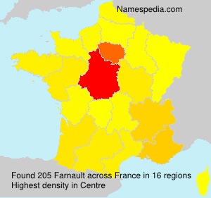 Farnault