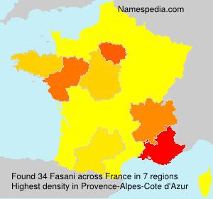 Fasani