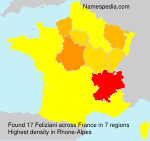 Feliziani