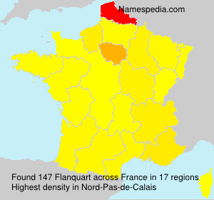 Flanquart