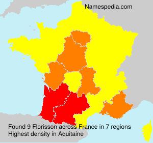 Florisson