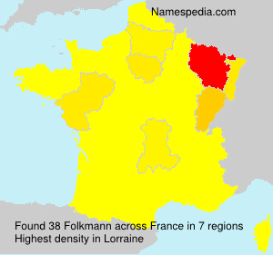 Folkmann