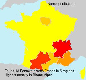 Fontova