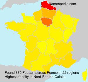 Foucart