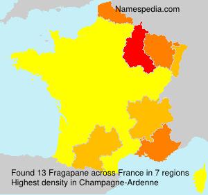 Fragapane