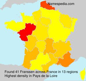 Franssen