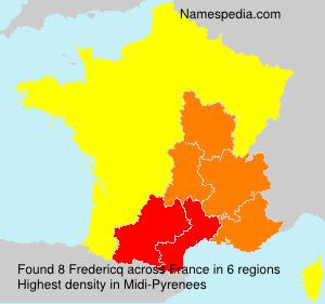 Fredericq