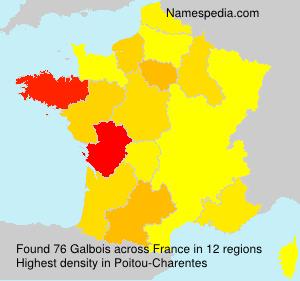 Galbois