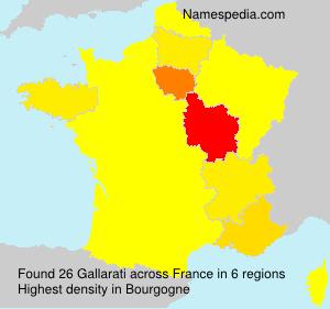 Gallarati