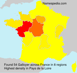 Galloyer