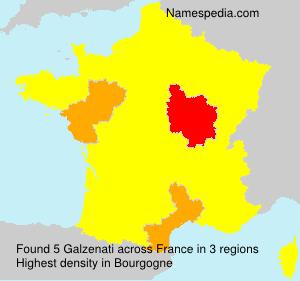 Galzenati