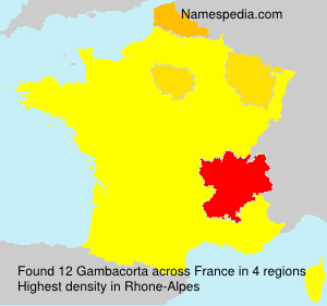 Gambacorta