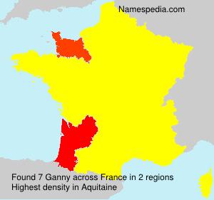 Ganny