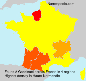 Ganzinotti