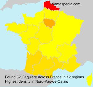 Gaquiere
