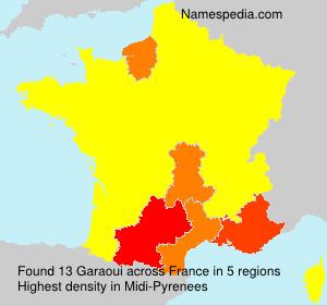 Garaoui