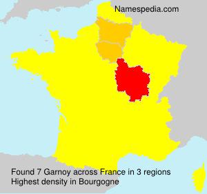 Garnoy