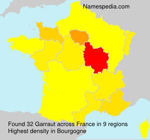 Garraut
