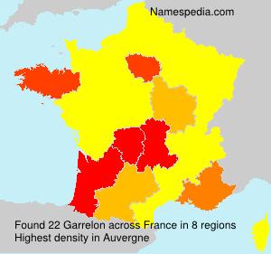 Garrelon