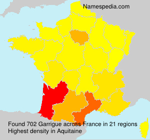Garrigue