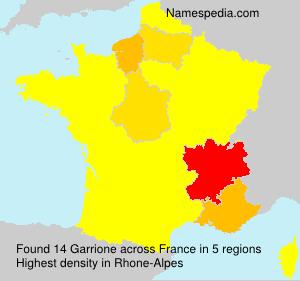 Garrione