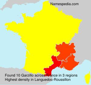 Garzillo