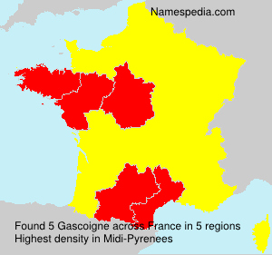 Gascoigne