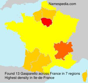 Gasparello