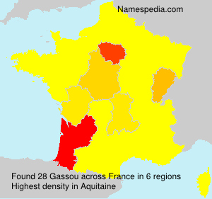 Gassou
