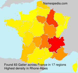 Gatier