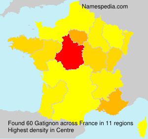 Gatignon