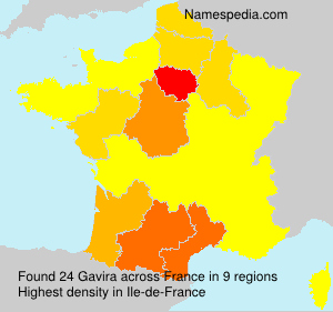 Gavira