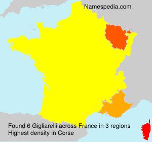 Gigliarelli