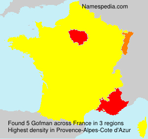 Gofman
