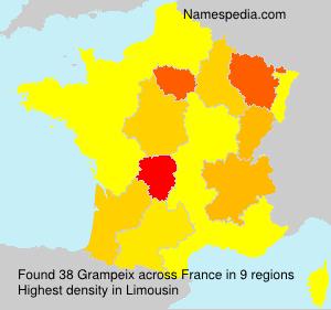 Grampeix