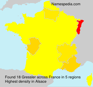 Gressler