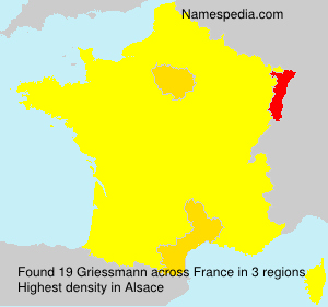 Griessmann
