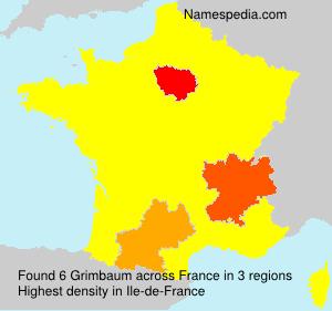 Grimbaum