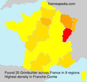 Grimbuhler