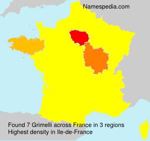Grimelli