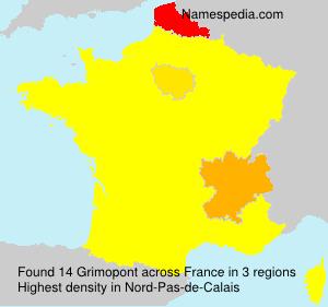 Grimopont