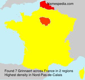 Grinnaert
