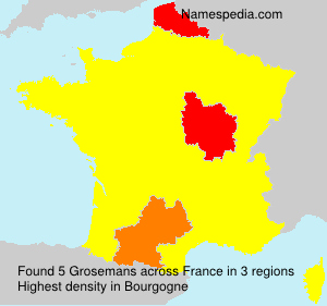 Grosemans