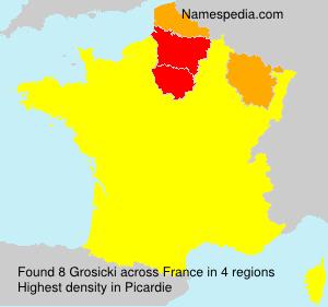 Grosicki