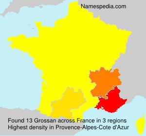 Grossan