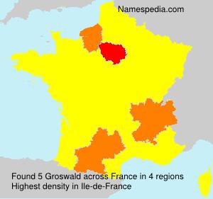 Groswald