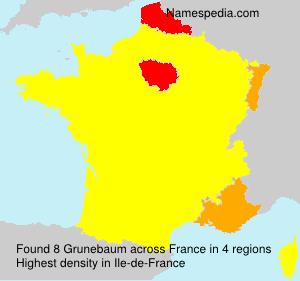 Grunebaum