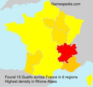 Guelfo