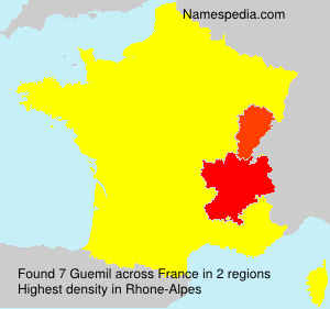Guemil
