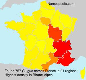Guigue